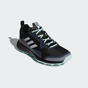 Adidas Outdoor Terrex CMTK Hiking Sneaker